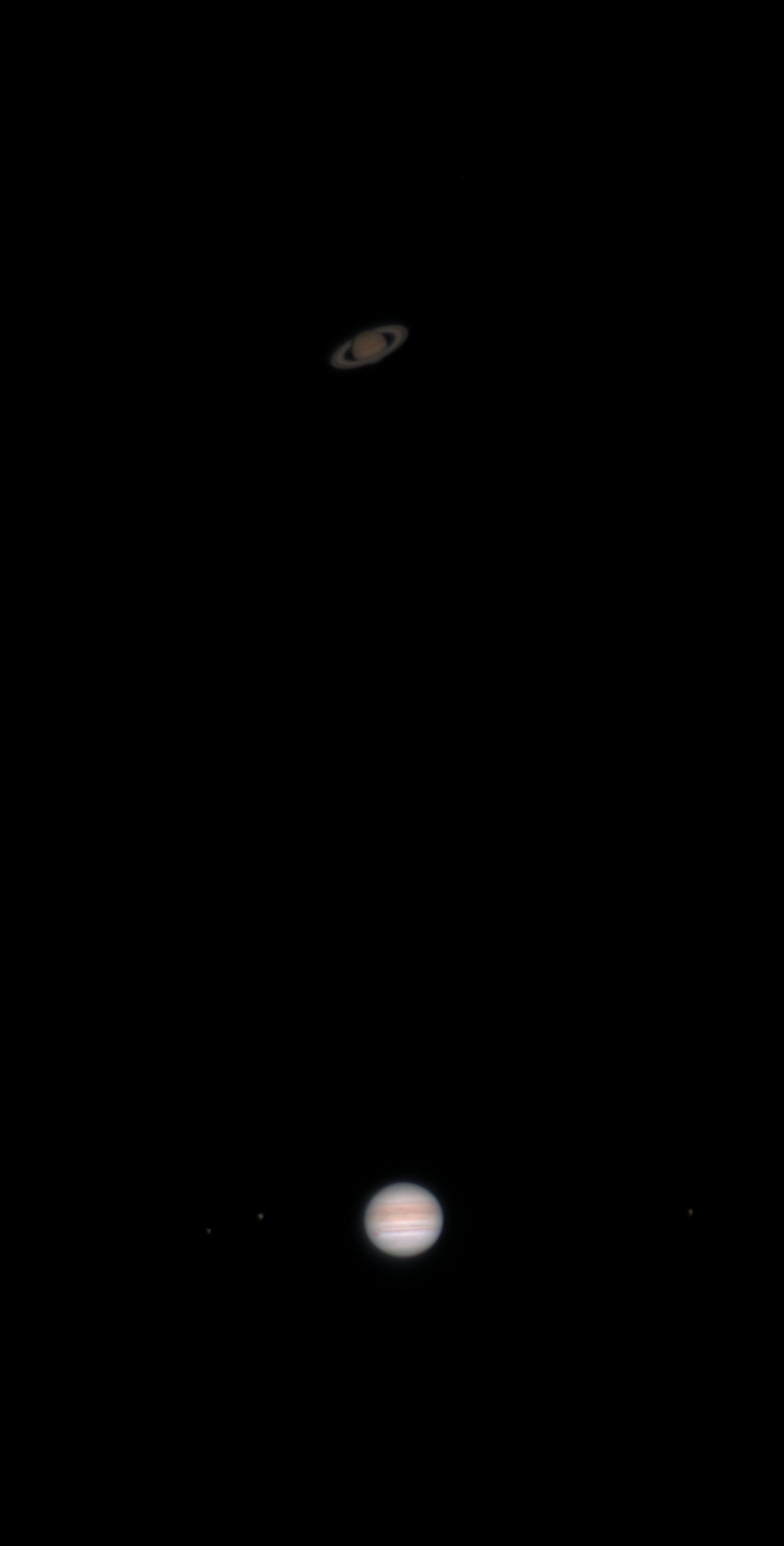 201221-jupiter-saturn.jpg